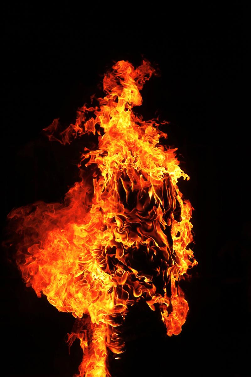 FLAME RETARDANTS - SACO AEI POLYMERS
