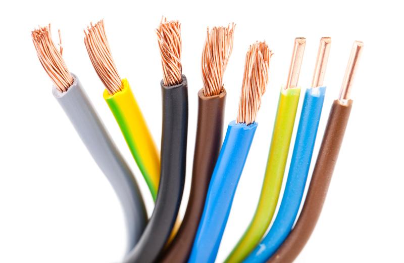 Xlpe Wire Compounds